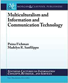Amazon.com: Multiculturalism and Information and