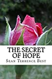 The Secret of Hope
