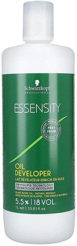 Schwarzkopf Coloración del cabello 1 Unidad 250 g