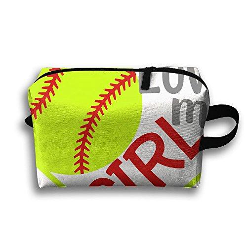 Anderson Softball Bat Bags - 9