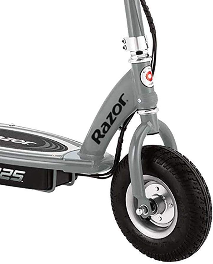 Amazon.com: Razor E325 – Patinete elé ...