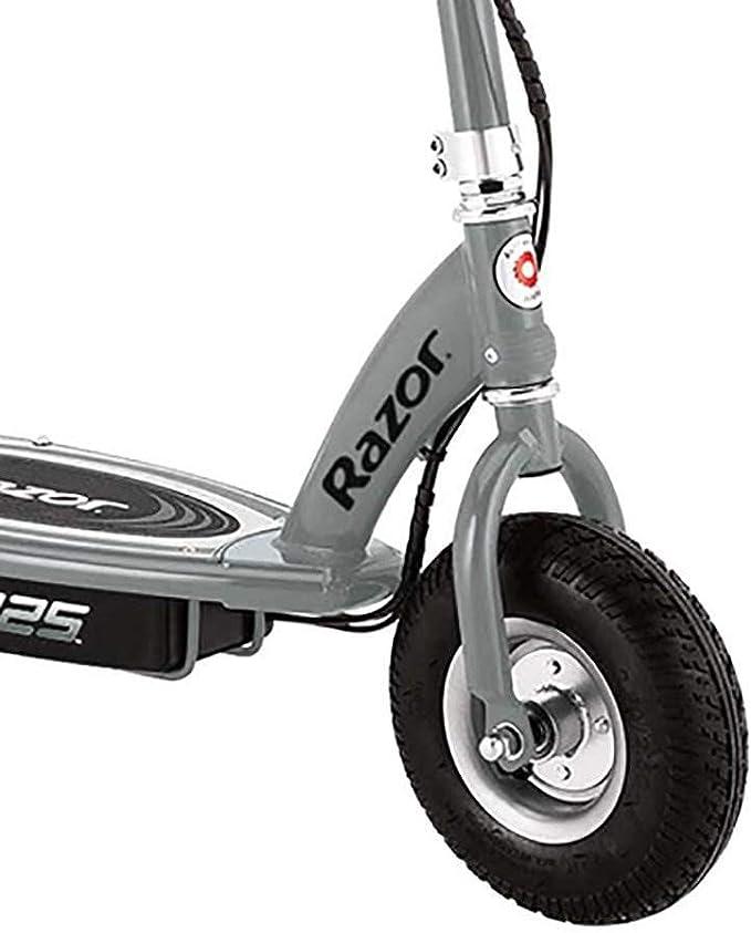 Amazon.com: Razor E325–Patinete elé ...