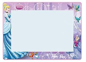 Aquadoodle - Tapiz para pintar con agua, diseño de princesas de Disney