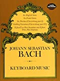 Keyboard Music (Dover Music for Piano)
