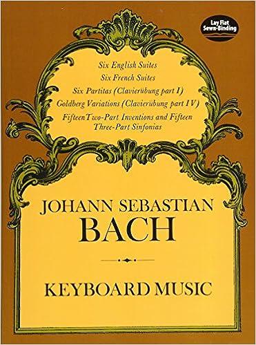 Harpsichord Pieces, Book 3, Suite 16, No. 4: LAimable Thérése