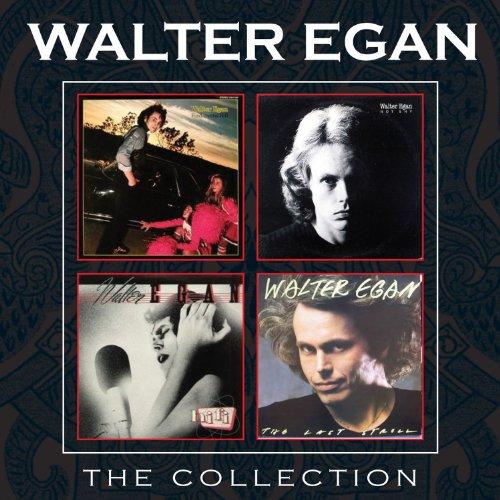 Walter Egan - ~FundamentalRoll-NotShy - Zortam Music