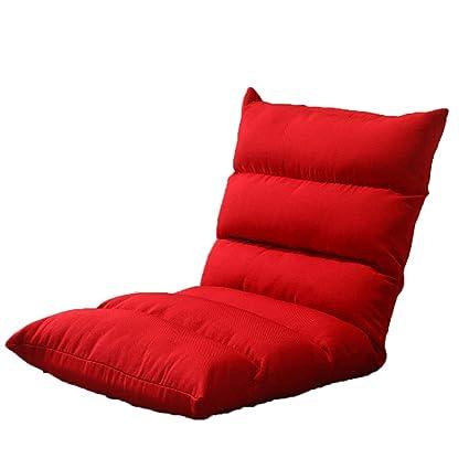El sabor del hogar. Color sólido, Suave y cómodo sofá ...