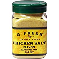 G-Fresh Chicken Salt (Flavon), 170 g
