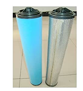 Replacement Filter Element for Atlas Copco QD150,Free shipping!