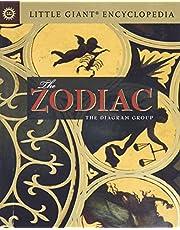 Little Giant® Encyclopedia: The Zodiac