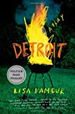 Detroit, Lisa D'Amour, 0865478651