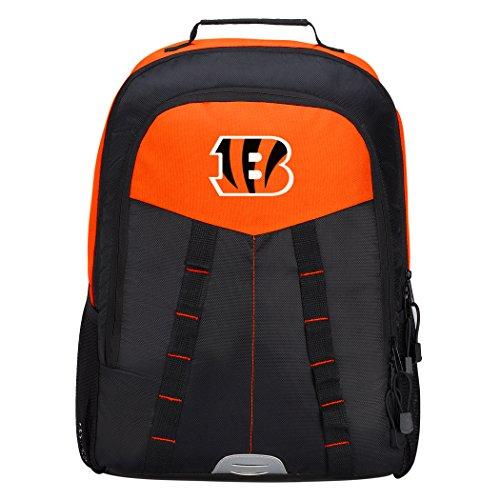 FOCO NFL Unisex 2014 Franchise Backpack