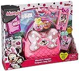 Disney 89362 Happy Helpers Bag Set