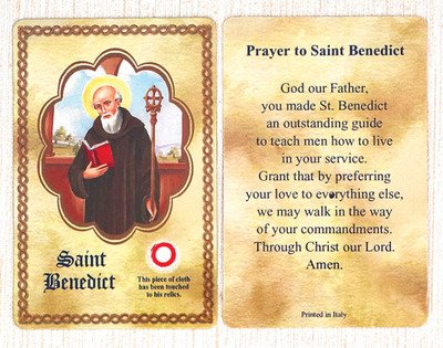 saint-st-benedict-relic-holy-card-exorcism-of-satan-made-in-italy