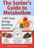 img - for The Senior's Guide to Metabolism book / textbook / text book