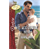 His Accidental Heir: A passionate story of scandal, pregnancy and romance (Billionaires and Babies)