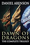 download ebook dawn of dragons: the complete trilogy by daniel arenson (2014-10-20) pdf epub