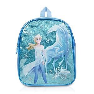 Disney Frozen 2 Backpack For G...