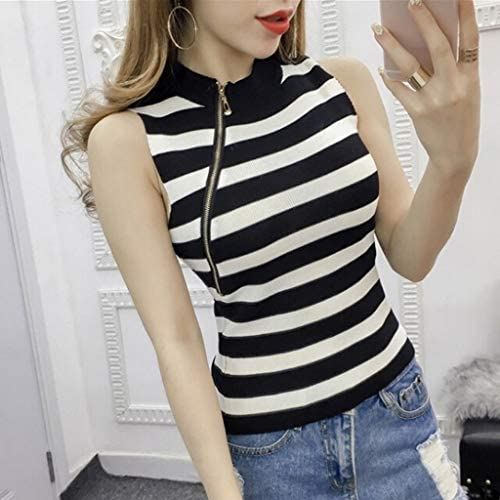 Kansopa Womens Casual Solid Short Sleeve Very Bad Would Recmmend Letter Print Pullover Crewneck Summer Tops