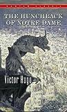 The Hunchback of Notre-Dame, Victor Hugo, Hader, 0808519654