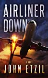 Bargain eBook - Airliner Down