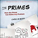 The Primes, Chris McGoff, 1118173279