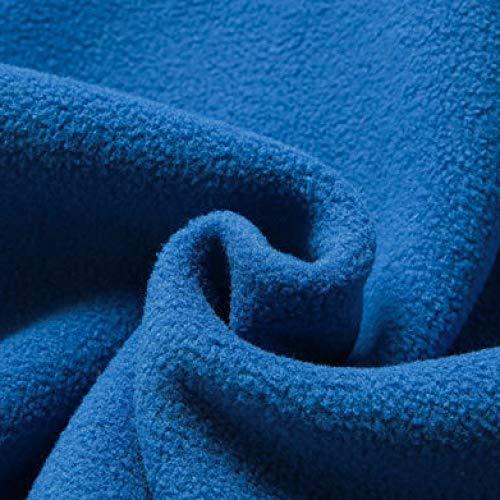 Et Chaudes D'alpinisme De En Deux vent Velours Vestes Veste Coupe Doublure Détachable Blue Imperméable Pièces Combinaison wPUqcvgdv