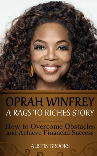 oprah-winfrey-a-rags-to-riches-story-how-to-overcome-obstacles-and-achieve-financial-success