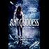 Antigoddess (The Goddess War Book 1)