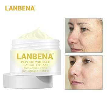 Beauty & Health Face Independent Lanbena 24k Gold Handmade Soap Hyaluronic Acid Face Cleaning Moisturizing Acne Treatment Repair Whitening Anti-aning Winkles