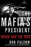 Book On Nixons