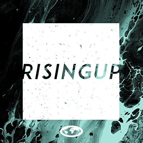 Every Nation Music - Rising Up (2018)