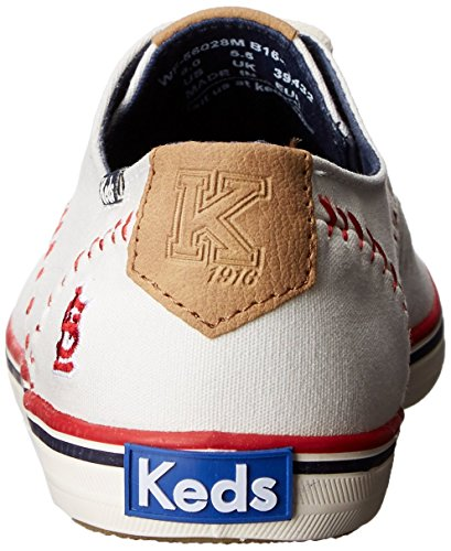 Cardinals Sneakers PENNANT Saint Women's CHAMPION Keds Louis Zt0YqY