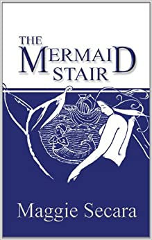 The Mermaid Stair