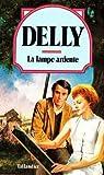 La lampe ardente par Delly