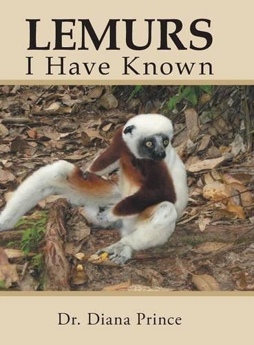 Read Online Lemurs I Have Known PDF