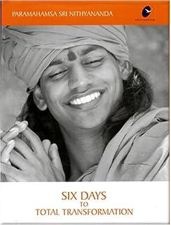 Guaranteed Solutions Spirituality Meditation Self Help