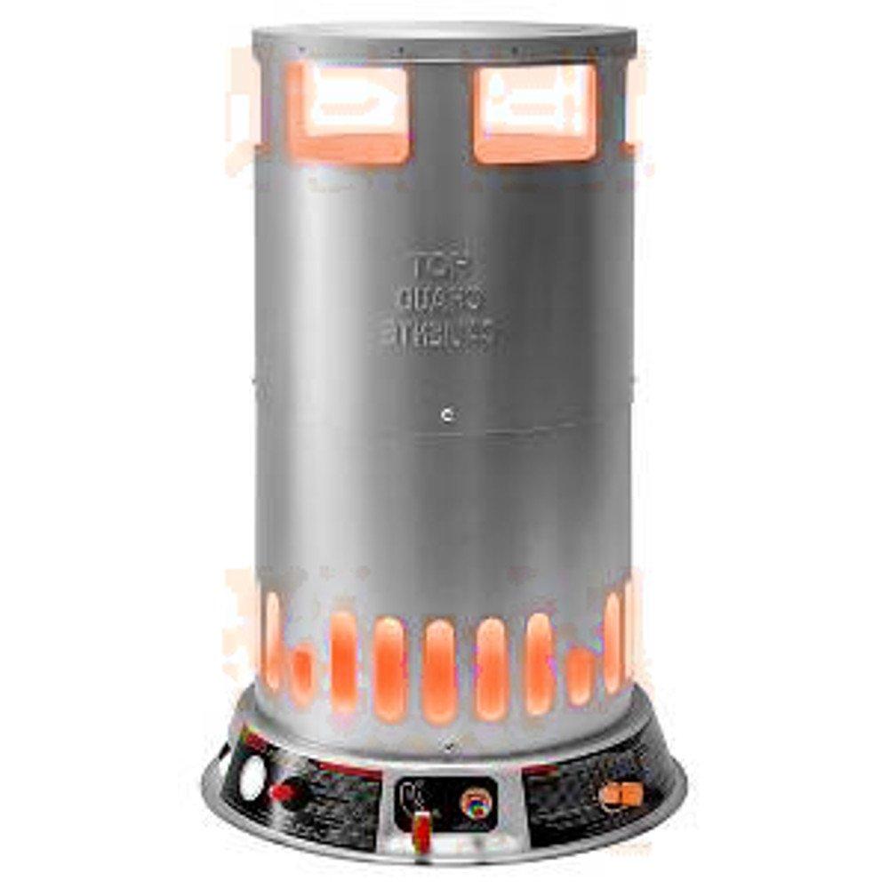 Amazon Com Portable Propane Heater Camping Portable Airconditioner