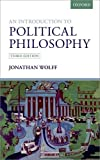 An Introduction to Political Philosophy 3rd Edition