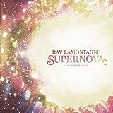 Rsd)Supernova\7