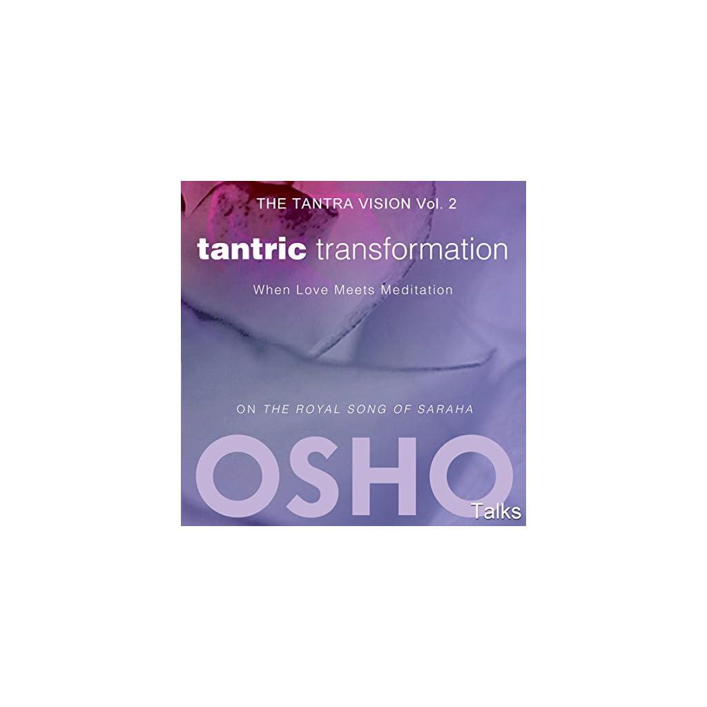 51Vdovikohl Osho Meditation &Amp; Relationship