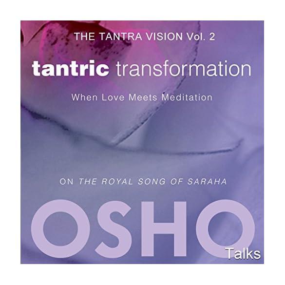 51Vdovikohl. Ss585 Osho Meditation &Amp; Relationship