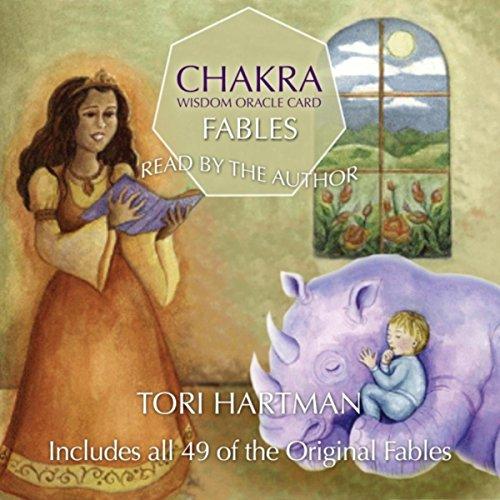 Princess of Amber (Passion) [Orange Fable] by Tori Hartman on Amazon ...