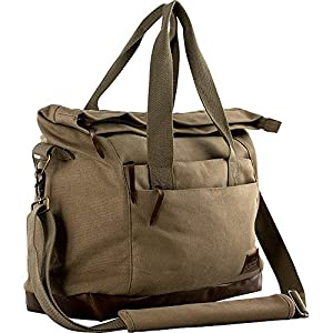 Red Rock Outdoor Gear Trapper Carry Bag