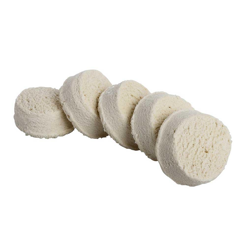 Otis Spunkmeyer Sweet Discovery Butter Sugar Cookies Dough, 1.33 Ounce -- 240 per case. by Otis Spunkmeyer (Image #1)