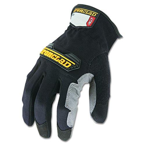 ironclad-workforce-gloves-large-wfg-04-l