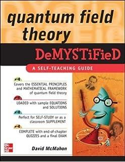 Itzykson Zuber Quantum Field Theory Pdf