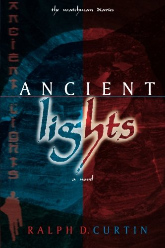Download Ancient Lights (The Watchman Diaries) pdf
