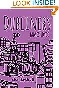Dubliners Xist