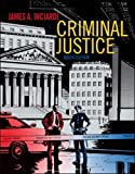 img - for Criminal Justice book / textbook / text book